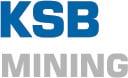 KSB_Mining-Logo