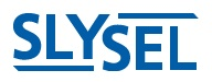 slysel-logo