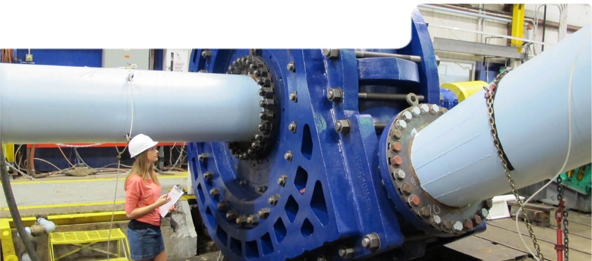whats-in-slurry-pumps